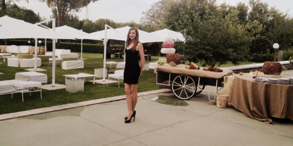 slider-ornella-pallante-agro-events-anima-avellino-10