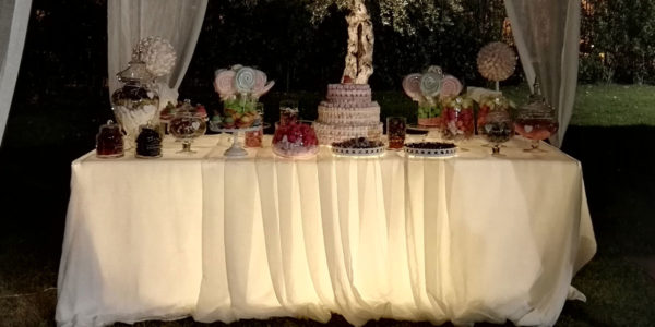 slider-ornella-pallante-agro-events-anima-avellino-12